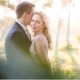 Cape Town Wedding Planner