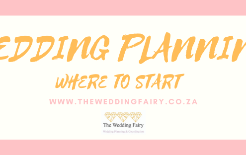 Wedding Planner Virtual Assistant
